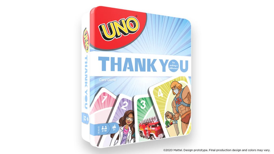 UNO-Package.jpg
