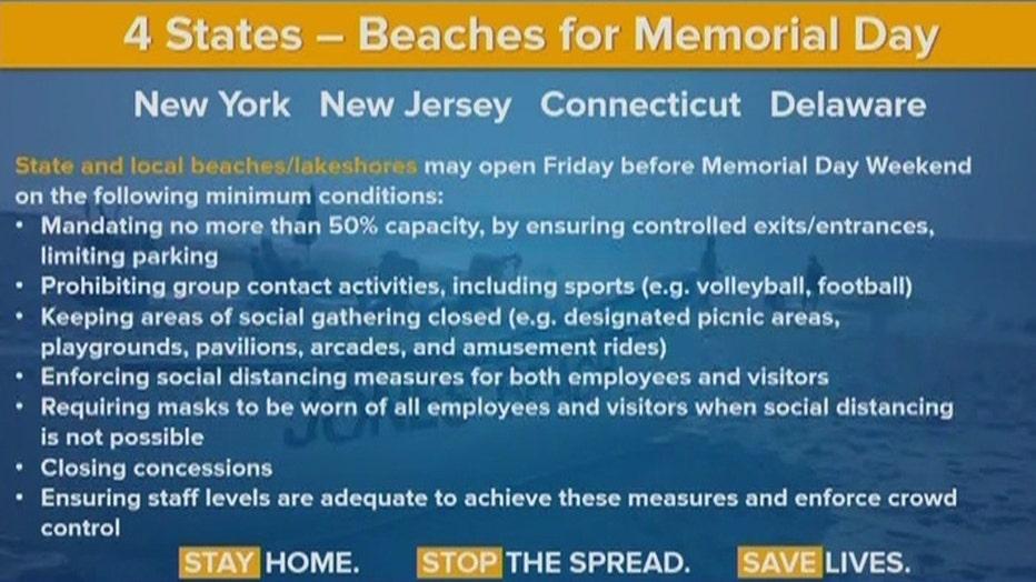 beaches-1.jpg