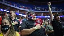 Teens on TikTok sabotaged Trump's Tulsa turnout, AOC says
