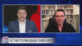 What's next in the Michael Flynn case?