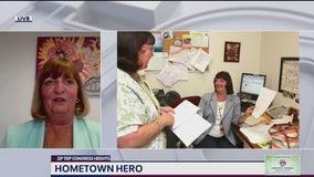 FOX 5 Zip Trip Congress Heights: Hometown Hero