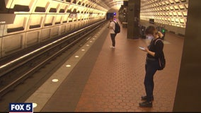 What's next for Metro as region moves into phase 2