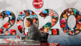 Baseball's back: MLB sets 60-game season, opens July 23 or 24
