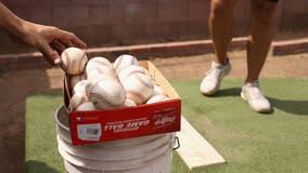 Uncertainty over 2020 MLB season rises amid money quarrels
