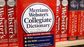 Merriam-Webster revising definition of 'racism' after request from college graduate