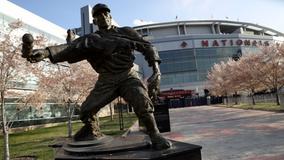 Restaurants near Nationals Park welcoming customers during MLB's fanless return
