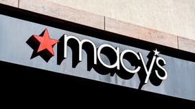 Macy's to layoff more than 200 employees across 2 Maryland malls
