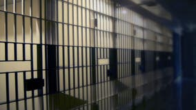 No system tracking inmates released because of COVID-19 in Northern Virginia, FOX 5 learns