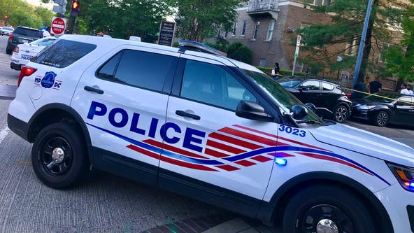 DC Council unanimously votes against Bowser's $11 million for more officers, allows $5M