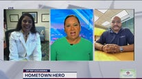 FOX 5 Zip Trip Alexandria: Hometown Hero