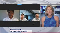 FOX 5 Zip Trip Alexandria: Hometown Team
