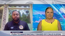 Push to make racially biased 911 calls illegal