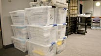 Despite coronavirus threat, Black voters wary of voting by mail