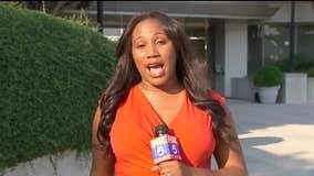 Virginia school district adopts anti racist curriculum
