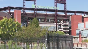 Phillies weekend games postponed after members of coaching, clubhouse staffs test positive