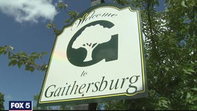 Gaithersburg City Council considers reviewing streets and roads named after slave owners