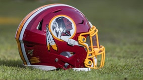 Nike, FedEx, PepsiCo asked to cut ties with Redskins until name changed: report