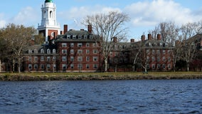 Harvard, MIT sue US government over new ICE rule for international students