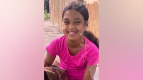 Montgomery County Police safely locate 11-year-old Germantown girl who was reported missing