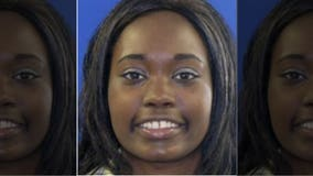Boyfriend charged with murder in connection with DC woman's disappearance, police say