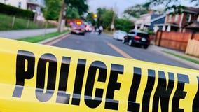3 killed in separate shootings in Northeast DC, police say