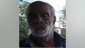 DC police searching for missing 84-year-old man