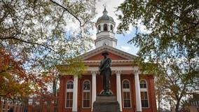 Loudoun County to remove Confederate monument