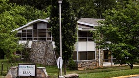 Montgomery, Prince George's nursing homes among those fined by Maryland for COVID-19 response