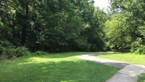 Hyattsville triple shooting sends three men to hospital