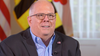 FOX 5 goes one on one with Maryland Gov. Larry Hogan