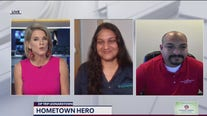FOX 5 Zip Trip Leonardtown: Hometown Hero