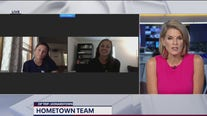 FOX 5 Zip Trip Leonardtown: Hometown Team