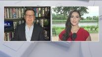 FOX 5 On The Hill: Biden Veepstakes