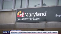 No arrests made in Maryland unemployment scam but delays persist