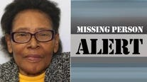 Montgomery County police renew call for public help in cold-case search for missing Silver Spring woman