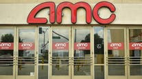 AMC reopening next week with 15-cent tickets
