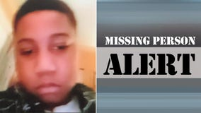 Missing 9-year-old boy from Prince George's County last seen Tuesday in Clinton