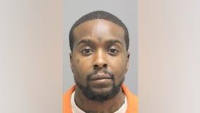 Man arrested after fatal Woodbridge stabbing