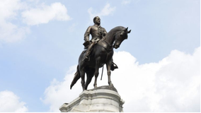Virginia judge won't dismiss Robert E. Lee statue lawsuit; case heads for trial