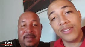 Disappearance of producer Terrence Woods gets renewed attention; family still searching for answers