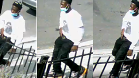 DC police release photos of suspects they say shot 5-year-old
