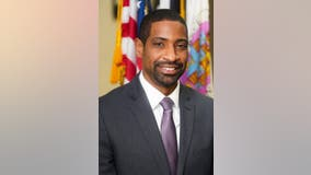 PGCPS board member in trouble for ethics violation