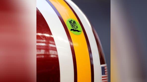 No fans at Washington football team games in 2020