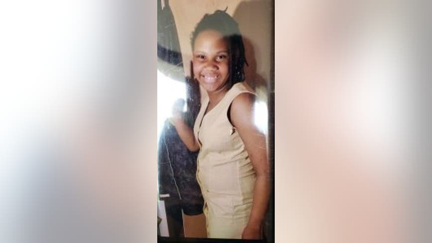 Montgomery County Police searching for missing 11-year-old girl from Damascus