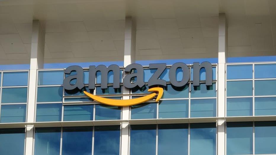 3f4f4488-Amazon