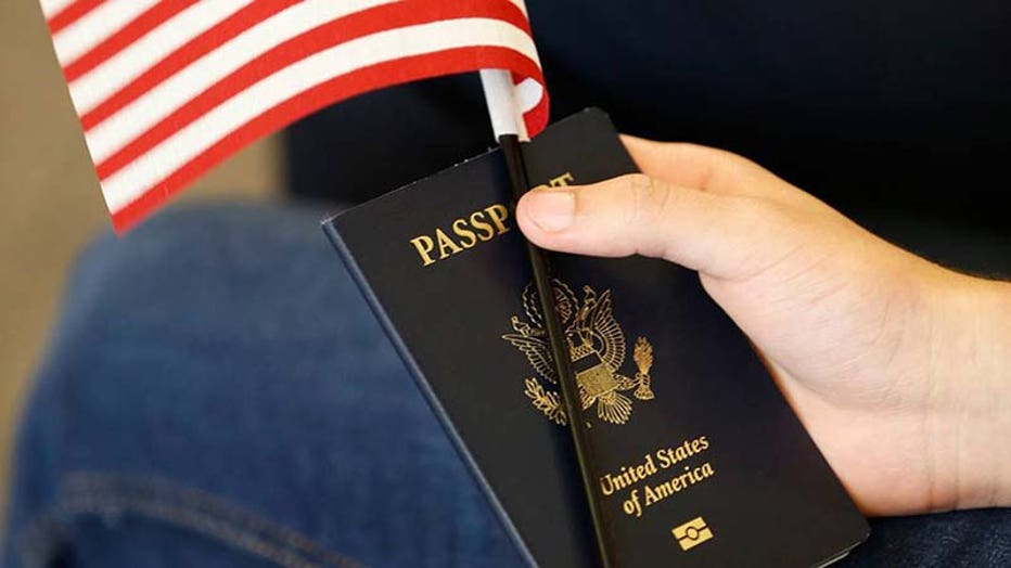 Mobile Passport: A growing app to help beat long customs lines