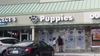 Rockville voids pet store license after FOX 5 report
