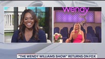 The Wendy Williams Show returns on FOX