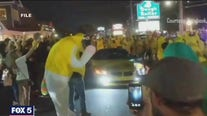 Car rally coming to Ocean City in defiance of mayor, police