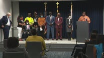 Prince George's County reaches $20M settlement in case of officer allegedly shooting handcuffed man to death
